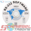 Data transfer software [Sauter ATC-01]