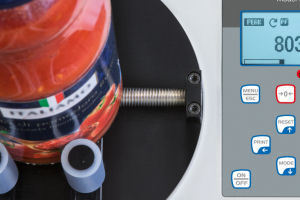Torque measurement