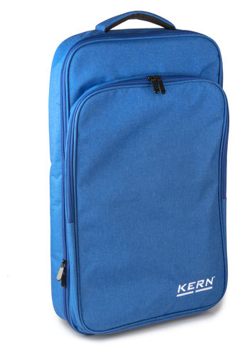 Backpack for Baby scales KERN MBD [Kern YTB-02]