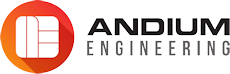Andium Engineering Inspection Services (CI) Limited
