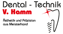 Dental Technik V.Hamm